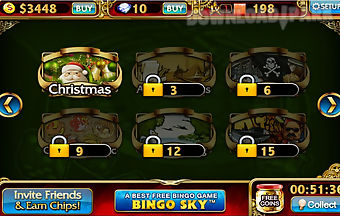 Slots city casino - slot machine..