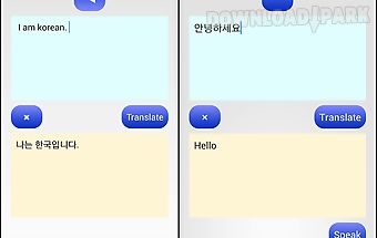Tradukka Translator Android App Free Download In Apk Русский english deutsch français español português. downloadpark mobi