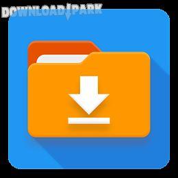 Search download for zippyshare Android Aplicaçõe Baixar