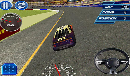 3d Drift Car Racing Android Game Free Download In Apk