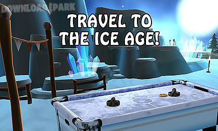 ice age 4 games free download for pc full version