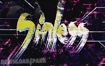 Sinless: remastered