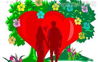 Aşk sözleri paylaş