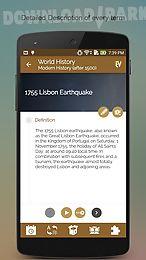 world history smart dictionary