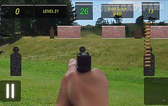 Shooting expert