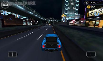 speed night 2