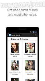 free-dating-application-download