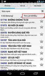 karaoke vietnam (có lời)