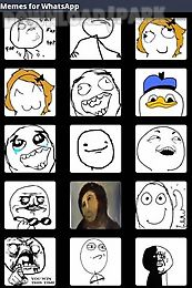 memes for whatsapp