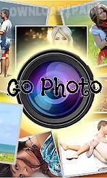 go photo
