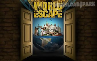 World escape