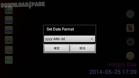 Kostenlose Text-Datums-Dating yamaha rx-v371 Haken