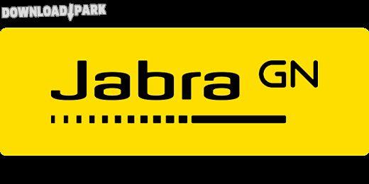 jabra service