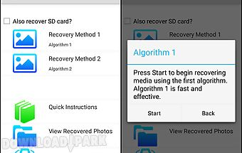 Winulator-beta Android Aplicación gratis descargar Apk
