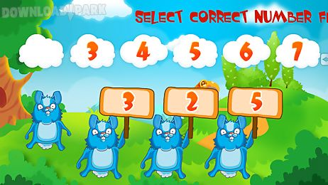rabbit smart school