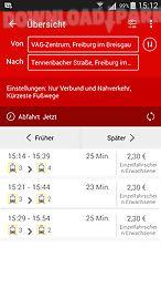 Vag Mobil Android Anwendung Kostenlose Herunterladen In Apk