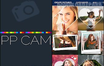 Profile pictures - pp cam