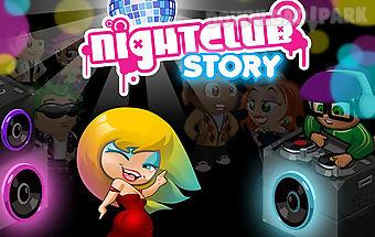 Nightclub story™