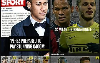 433 | football (soccer)