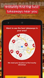 hungryhouse takeaway delivery
