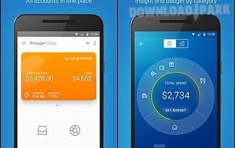 daily money android app free download in apk