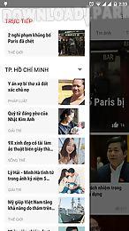zing.vn - vietnam daily news