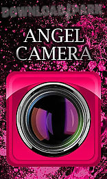 angel camera