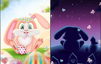 Easter by my cute apps
