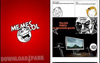 Memes lol