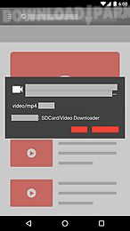 video downloader 2