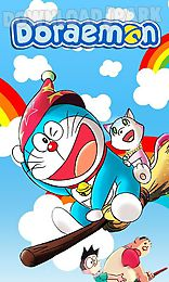 Doraemon live wallpaper android android live wallpaper free download doraemon live wallpaper android voltagebd Image collections