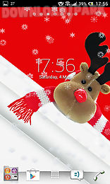 new year live wallpapers