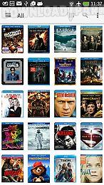 my movies by blu-ray.com