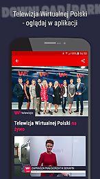 wp24 - newsy, pogoda, sport
