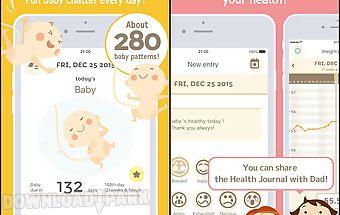 280days: pregnancy diary
