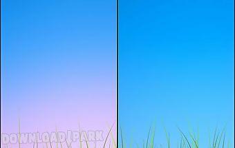 Grass lwp [revamped]