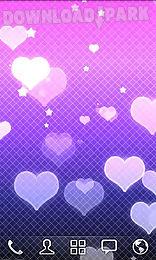 hearts by mariux