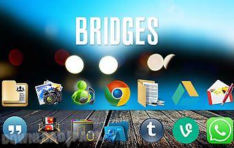 Bridges - solo theme
