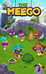 the meego
