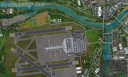Airport madness world edition android juego gratis descargar apk airport madness world edition gumiabroncs Images