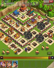 pirate war: age of strike