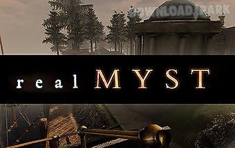 Real myst