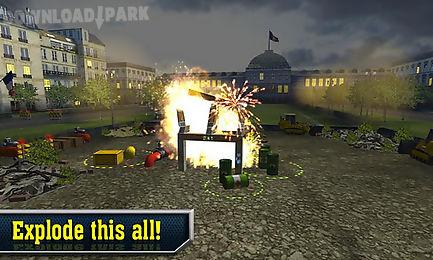 demolition master 3d free