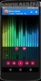 music-player-free-