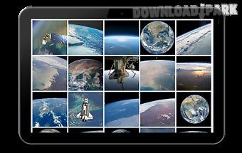 Nasa earth hd wallpaper free