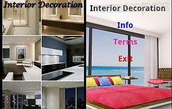 Best interior decoration_pro