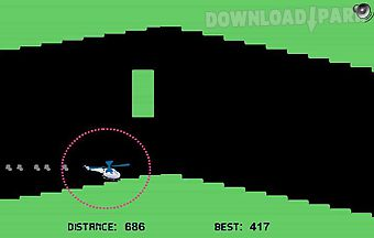 Copter games