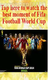 football world cup quiz up with 2014 brazil tour