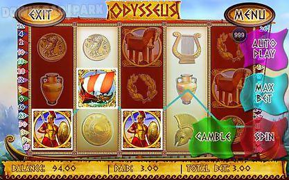 Джекпоты казино Loto Ru (Лото Ру): крупные выигрыши не заставят себя ждать