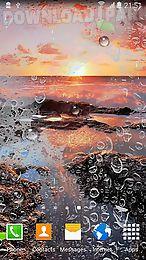 ocean by amax lwps